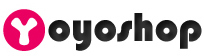 http://yoyoshop.co.uk/